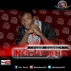 Abu Bacon - Niache Leo