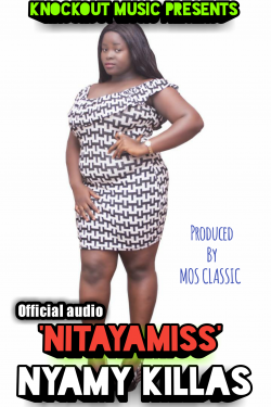 MOS CLASSIC - NITAYAMISS