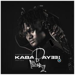 Chin Bees - Kababaye
