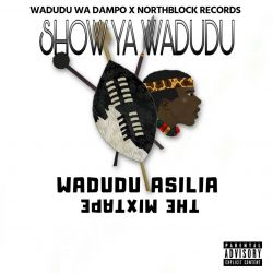 Wadudu Wa Dampo - SHOW YA WADUDU by Wadudu Wa Dampo