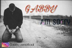 chasu boy - GABBY_AM SORRY