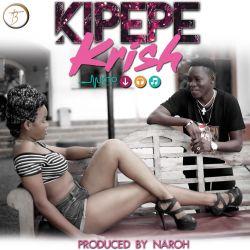 Krish flavour - Krish_kipepe