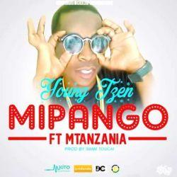 Youngtzen - Mipango