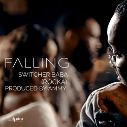 Quick Rocka (switcher) - Falling