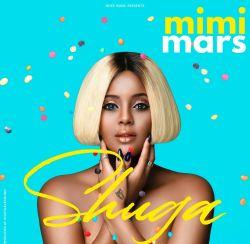 Mimi Mars - Shuga