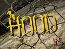 skulboy ibbu - My Hood