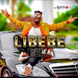 Beka Flavour - Libebe