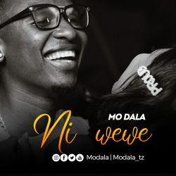 Mo dala - Ni Wewe (Original Version)