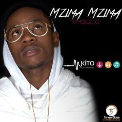 Timbulo - Mzima Mzima
