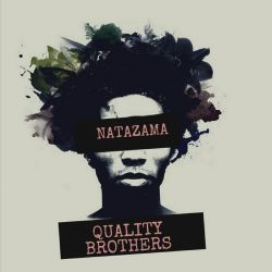 NorthBlock Records - Quality Brothers (QB) - Natazama (Produced by Luis)