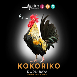 Dudu Baya - Kokoriko