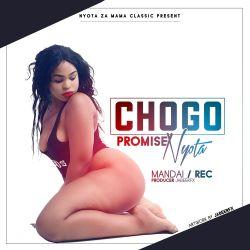 promise nyota - Chogo_promisenyota