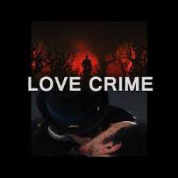 Doyen Rae - Love Crime