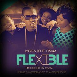 jygga lo - Flexble
