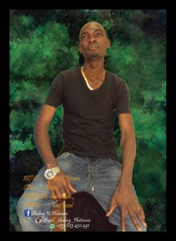 Shubey K Platinums - UKIMWI