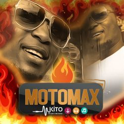 Motomax - Patupu