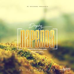 Daxo Chali - Daphy - Napenda