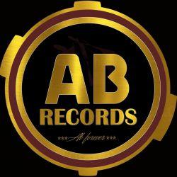 Ab Records  - ASANTE MUNGU