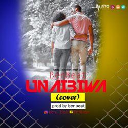 Dkt-Benny - Unaibiwa (Cover)