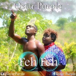 Qstar Purple - Qstar Purple - Feh Feh
