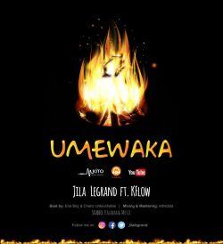 Jila - Umewaka