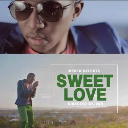 Mesen Selekta - Sweet Love