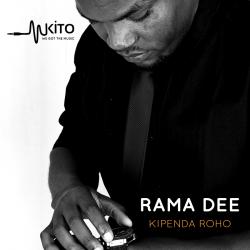 Rama Dee - Kipenda Roho