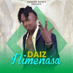 daiz - Nimenasa