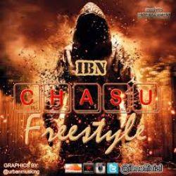 chasu boy - unique voice njoo prod by chasu