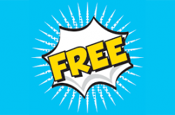 gene - free beat 6 | bongo