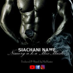 MixMaster - Siachani Nawe