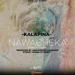 Kala Pina - Nawacheka