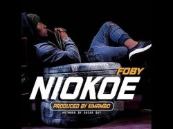 Foby - Niokoe