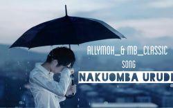 promise nyota - nakuomba urudi
