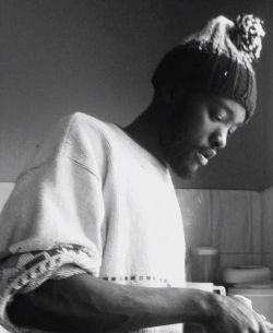 ABD Mcee - Oga Gwara (prod by dBeats)