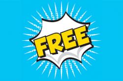 gene - free beat 1 | mchiriku