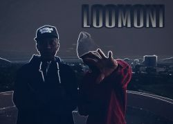 Wadudu Wa Dampo - Loomoni by Lule ft Mnatty & Uhuru(Bomb Blast)