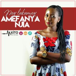 Nay Lukumay - Amefanya Njia