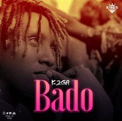 K2ga - Bado