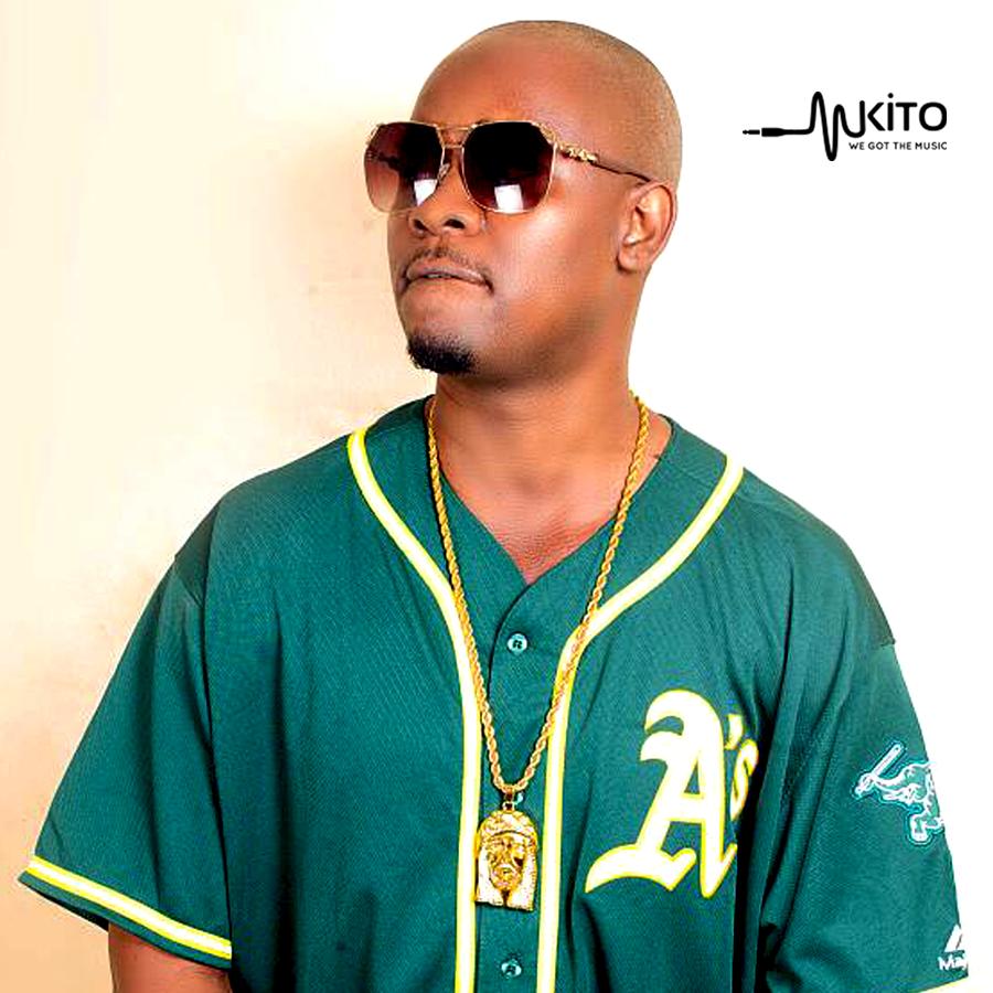 JAY MOE | Mkito