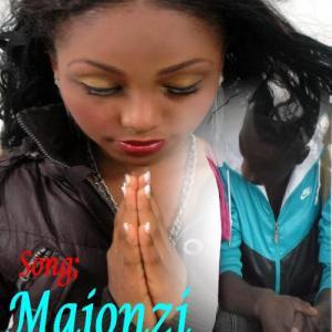 Beat 2- Gospel - Yinga Boy | Mkito