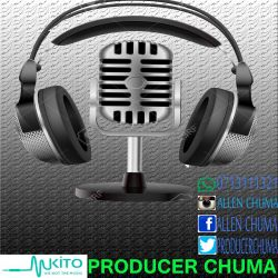 producer chuma - Kifani_zaidi yao