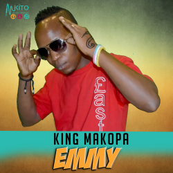 King Makopa - Njoo Tucheze ft Nas Music
