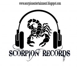 Scorpion Records Mtoni Unit - Pesa