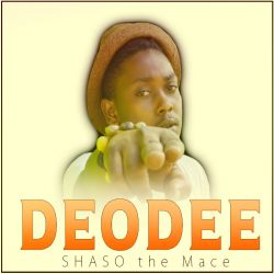DEODEE - close to you (umenipa nini?)