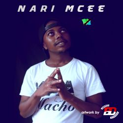 Nari Mcee - Days After Valentine's
