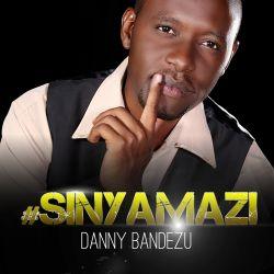 Danny Bandezu - haina makosa