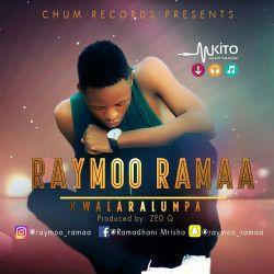 RAYMOO RAMAA - Kwalaralumpa