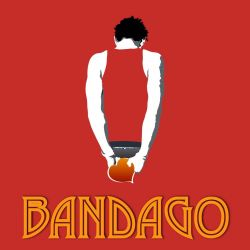 BANDAGO - MOYO