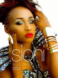Kleyah - Msobe Msobe